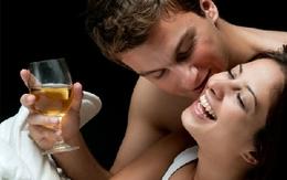 7 thói quen xấu làm giảm chất lượng tinh trùng