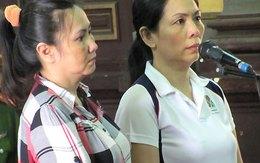 Giữ án chung thân cho kẻ xách 4 kg ma túy vào Việt Nam