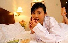 Gợi ý để ăn đêm mà không bị tăng cân
