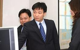 Chuyện chưa biết về Phó Thủ tướng trẻ nhất