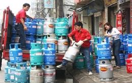 Sốc: Giá gas sắp tăng khoảng 70.000 đồng/bình 12 kg