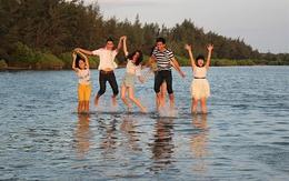 Việt Nam đứng đầu về chỉ số sống khỏe tại châu Á