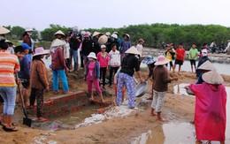 Sự thật tin đồn những căn nhà ma ám ở Thừa Thiên – Huế