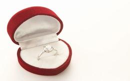 Cầu hôn xong không cưới, phải bồi thường hơn tỷ đồng