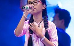 Người Việt quan tâm đến nghệ sỹ nào nhiều nhất năm 2013?