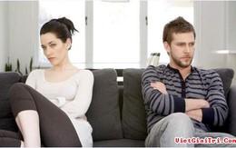 10 câu nói 'giết chết' hôn nhân