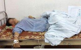 Bắt giữ 2 đối tượng tra tấn dã man nhân viên quán tẩm quất