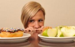 Những thực phẩm gì tốt cho gan nhiễm mỡ