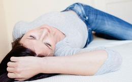 5 điều cần tránh khi bị viêm âm đạo