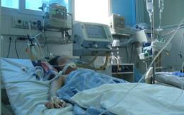 Bé gái 12 tuổi tử vong vì cúm H1N1