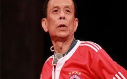Nghệ sĩ tiếc nuối nghe tin diễn viên Văn Hiệp qua đời