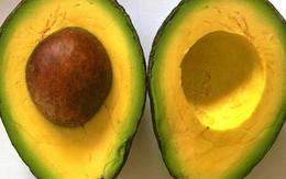 5 thực phẩm lợi cho sức khỏe nhiều hơn bạn nghĩ