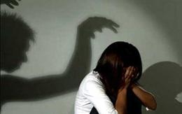 Đau đớn một bé gái 6 tuổi bị anh họ cưỡng hiếp