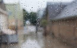 Những đêm mưa