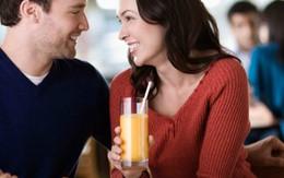Tuyệt chiêu hồi sinh tình cảm vợ chồng