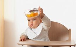 Trị bé kén ăn bằng món mới vị quen