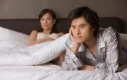 Mải sự nghiệp, vợ không chịu sinh con