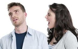 5 sai lầm của phụ nữ khiến hôn nhân đổ vỡ