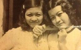 Chuyện đời ca sĩ Ái Vân - Hồi ức một đóa hồng (7)