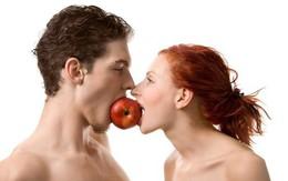 Lợi và hại khi 'oral sex'