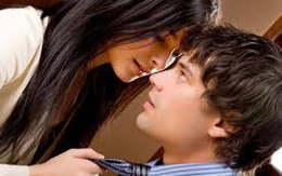 6 dấu hiệu tố cáo chồng ngoại tình