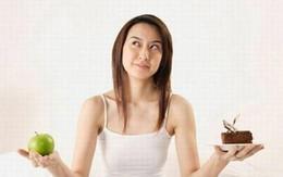 3 tác hại của đường đối với làn da