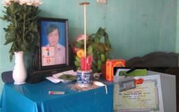 Phút cuối cùng của nữ sinh tự tử vì bị tung ảnh chế trên mạng