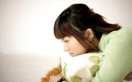 8 việc cần làm ngay sau khi chia tay người yêu