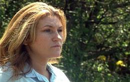 Vụ án ly kỳ do con không có ADN của mẹ