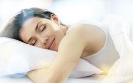 8 loại thực phẩm giúp bạn ngủ ngon mỗi ngày
