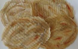 Tiến sĩ Hóa học mua phải cá làm từ nhựa ở VN