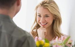 7 cách khiến chàng thèm muốn bạn hơn