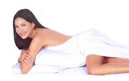 6 lý do chính đáng để bạn quyết định ngủ... nude