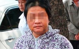 Chi tiết vụ đánh ghen nhân tình của cha trong khách sạn