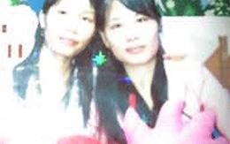 Hai thiếu nữ chết thảm vì kẻ yêu đơn phương