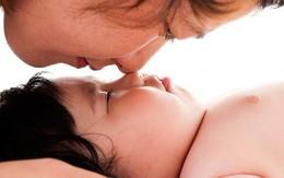 Bí mật của những bà mẹ nuôi con nhàn tênh