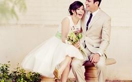7 bí quyết giữ nhiệt cho năm đầu sau đám cưới