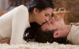 7 vấn đề của đàn ông phụ nữ không nên can thiệp quá sâu