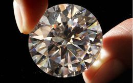 Đòi xuất khẩu tro cốt người Việt Nam để chế kim cương