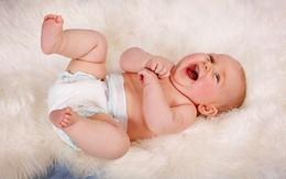 Một vài mẹo chọn kem dưỡng da an toàn cho bé