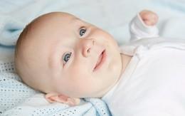 Những điều mẹ nên biết về bé sơ sinh trong tuần đầu tiên