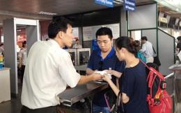 Đại lý 'hô biến' tên khách để bán vé máy bay giá rẻ