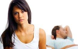 5 rào cản phá hủy đời sống tình dục