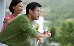 10 bài học từ hôn nhân