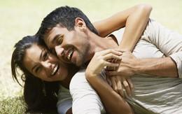 19 gợi ý để hạnh phúc trong hôn nhân