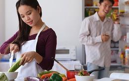 5 suy nghĩ sai lầm về hôn nhân
