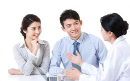 Đến đâu để được tư vấn về sức khỏe tiền hôn nhân?