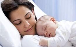 Có được sinh 2 con khi chồng đã có con riêng