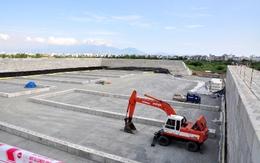 84 triệu USD tẩy rửa chất da cam/dioxin tại sân bay Đà Nẵng
