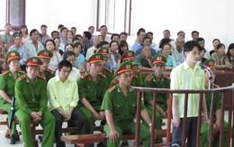 """Xét xử vụ án """"siêu trộm"""" gây xôn xao dư luận ở Đà Nẵng"""
